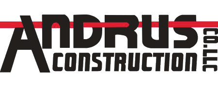 Andrus Construction